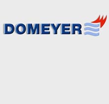 Firma Domeyer Bremen